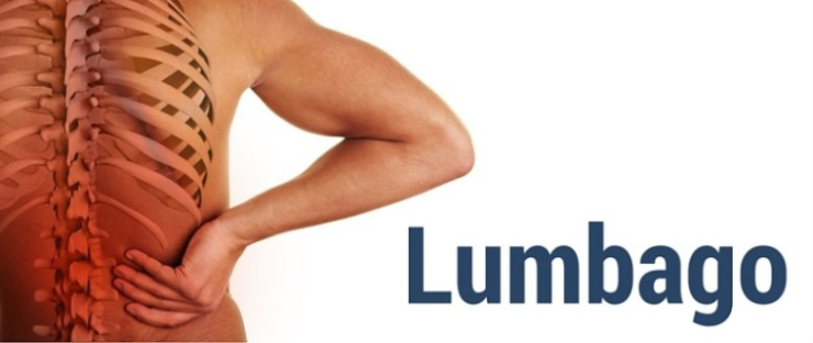 lumbago